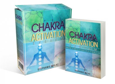 Read My Detailed And Honest Review On Chakra Activation System